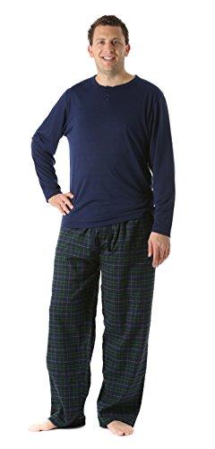 Opiniones de Pantalones para Caballeros los 5 más buscados. 9