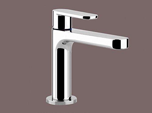 Craies voie Bagutta Mitigeur monocommande lavabo 29904 Promo