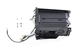photo of Inspire 2 Part 17 Battery Compartment