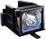 Lámpara para ACER X133PWH tipo Original Inside