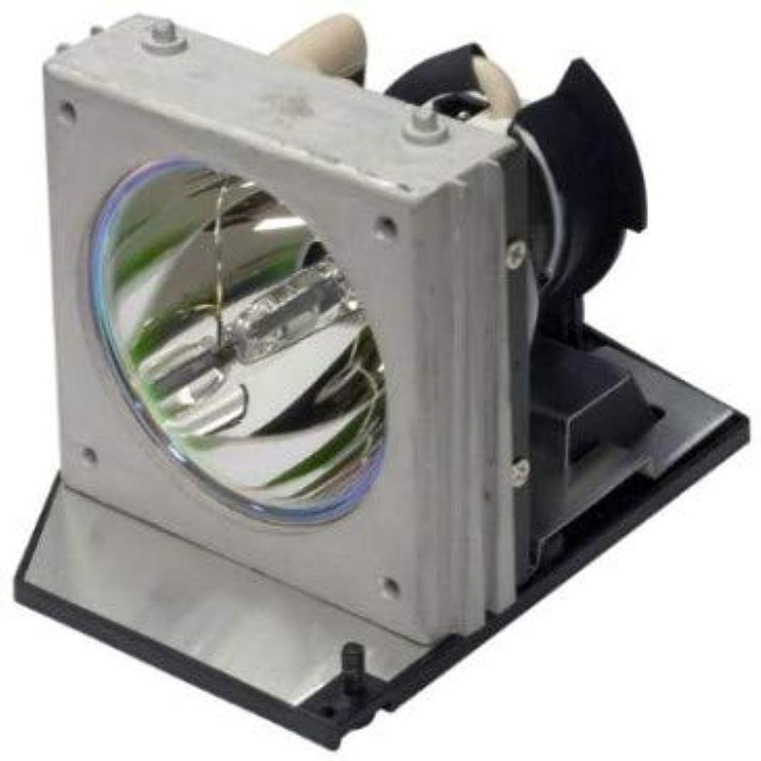着陸日光繁栄するLamp for projectors