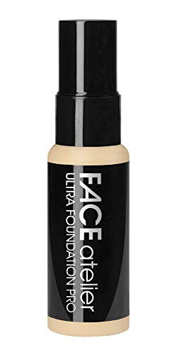 FACEatelier Ultra Foundation pro (Wheat) by FACE atelier