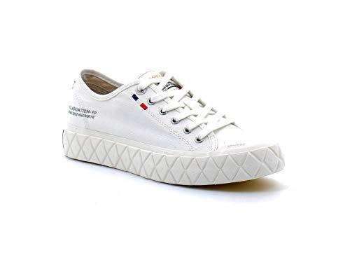 Palla Ace - Paladio, Blanco (blanco), 37 EU