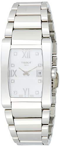 Tissot T0073091111600