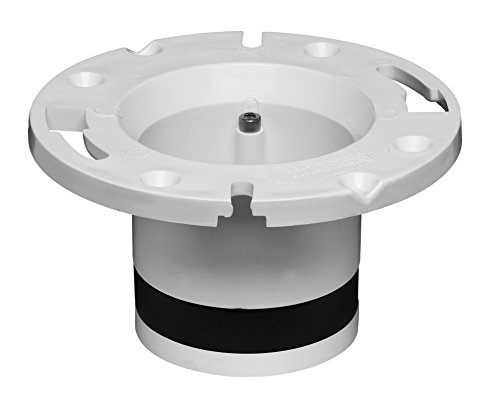 Product Image of the Oatey GIDDS Replacement Flange