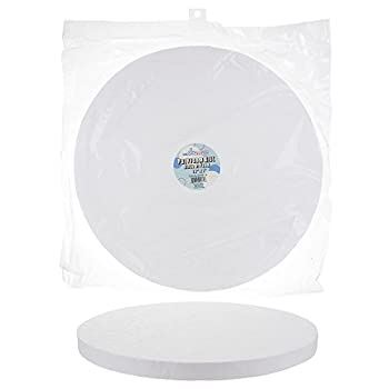 Best 16 inch styrofoam disc Reviews
