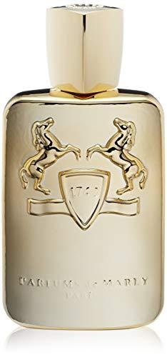 PARFUM DE MARLY Godolphin EDP Vapo 125 ml