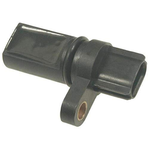 03 infiniti g35 camshaft sensor - 4