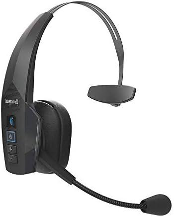 BlueParrott B350-XT 203475 Noise Canceli