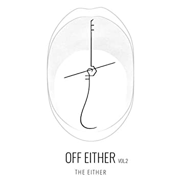 Off Either, Vol. 2
