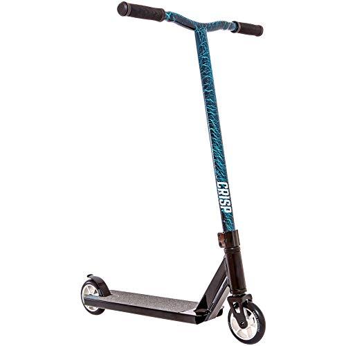 Crisp 2021 Blaster Stunt Scooter
