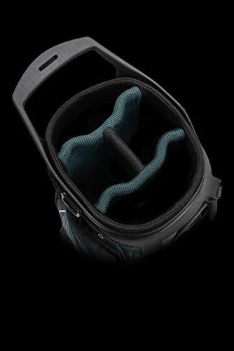 Product Image 4: Callaway Golf Hyper Lite Zero Stand Bag 2020