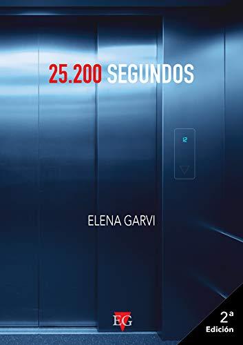 25200 Segundos