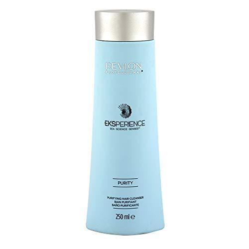 Revlon, Cuidado del pelo y del cuero cabelludo - 250 ml.
