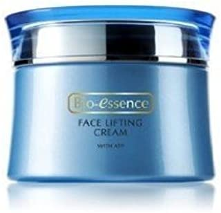 Bio-essence Bioessence (Shape V Face) Face Lifting Cream with ATP 40g / 1.41oz by Bio Essence