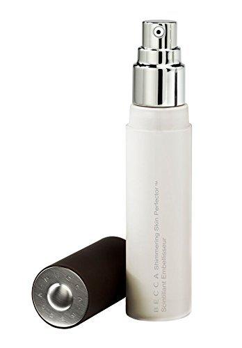 Becca Cosmetics, Iluminador - 50 ml