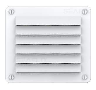 SEAFLO 덴트 벤트(5.6X5.0)