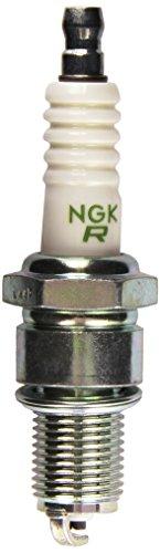 NGK 2268 Bujía de Encendido, Other