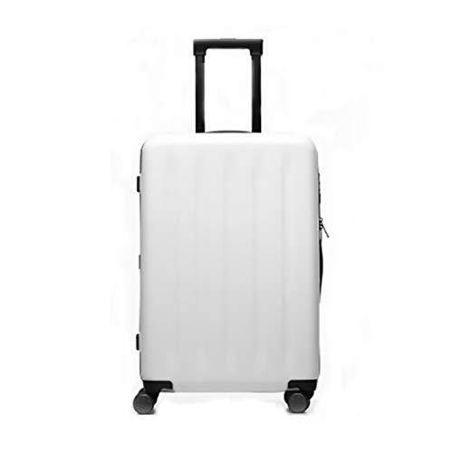 DKH-handbagage bagagewagen universele fiets 28 inch Boarding Lock Box