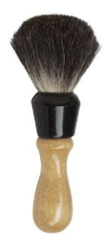 Colonel Ichabod Conk Pure Badger Hair Shave Brush by Colonel Conk