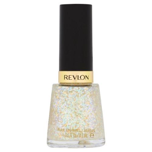 Revlon - Smalto per unghie