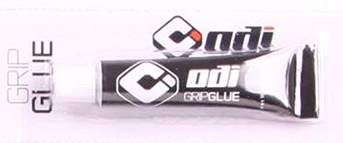 ODI Grip Glue MX Cross Enduro Griffkleber Grip Glue Griffgummi Klebstoff 5ml