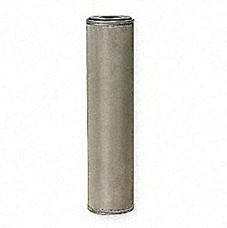 """SUC207-20  1-1//4/"""" Stainless Steel Set Screw Insert Bearing  UC207-20  MUC207-20"""