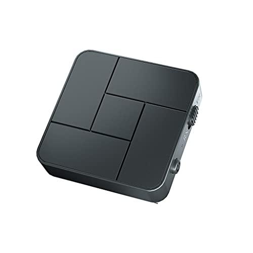 YLHXYPP Bluetooth 5.0 Audio-Empfänger...