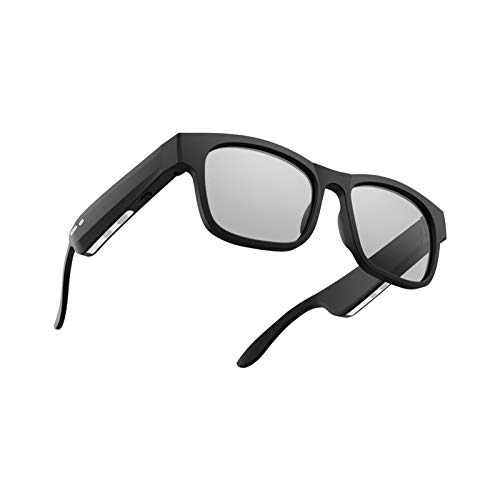 GELETE Wireless Wearable Bluetooth Glasses with Smart Glasses