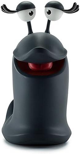 Unbekannt Lola Limited Edition Figur Schnecke Spielzeug