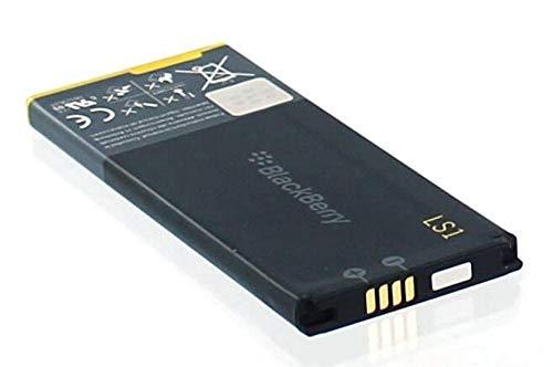 Original Akku für Blackberry Z10, Handy/Smartphone Li-Ion Batterie