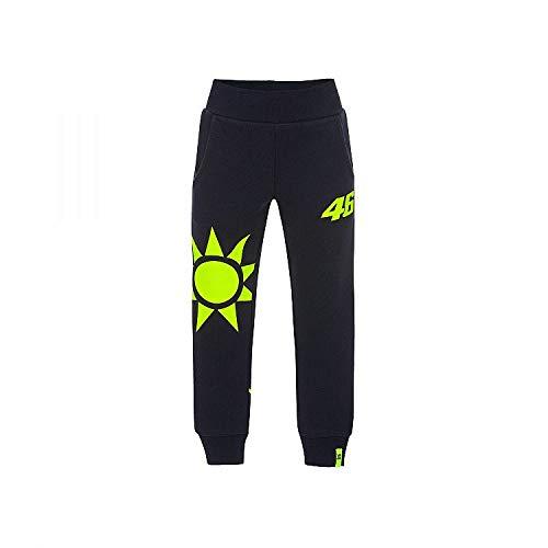 VR46 Pantalones Sol Y Luna NIÑOS