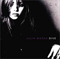 Dive by Jyuria Matsuda (2001-11-21)