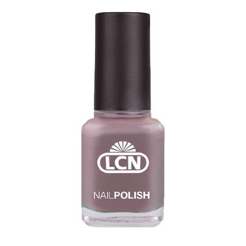 LCN 43179-525 Nagellack 8ml, Light Mauve