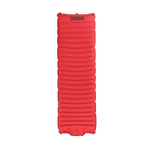 Nemo Cosmo 3D Sleeping Pad, Regular