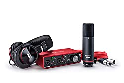 Best Podcast Equipment Packages