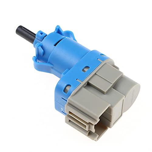 RickyWong Interruptor de luz de Freno para Ford Falcon BA BF FG FGX Territorio SX SY SSZ 7E5Z13480A