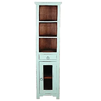 Best shabby chic cabinet Reviews