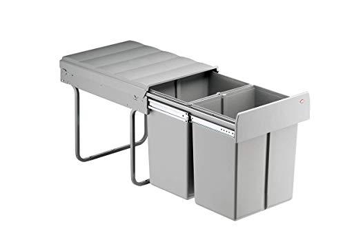 Wesco Double-Master-Maxi Küchen...