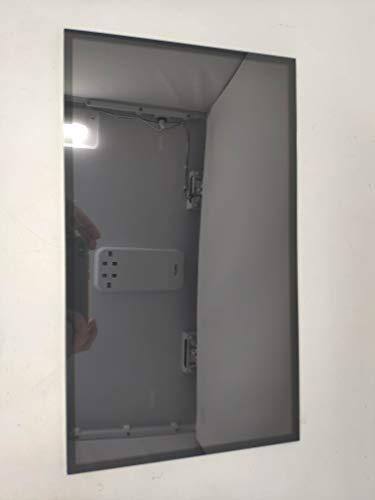 Schermo Notebook Pannello LCD 15.6' LED Compatibile con Acer ASP 5738ZG - AU OPTRONICS B156XW02 V.0 HWAA GL Grado A