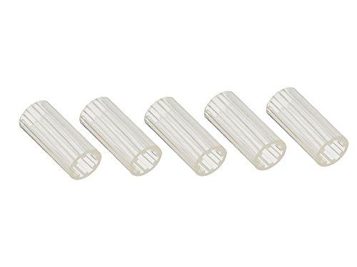 Dremel 395 Multi-Tool Replacement Coupling (5-Pack) # 2615294309-5PK