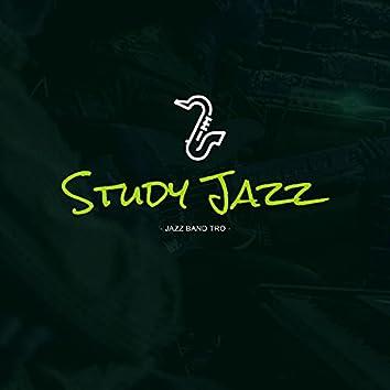 Jazz Band Tro