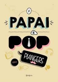 O Papai E Pop - Vol.1