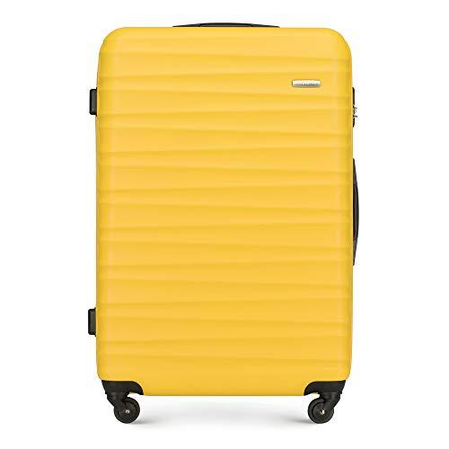 walizka z farbami lidl
