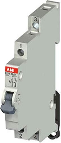 Abb-entrelec ABB Ausschalter E211-16-10 16A 0,32W