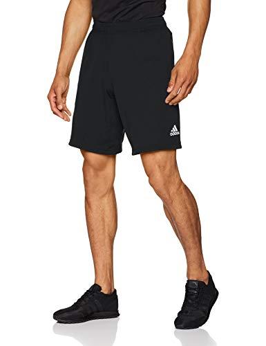 adidas Herren 4KRFT Chill Short 1/2, Black, L