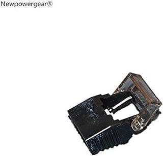 Newpowergear Phonograph Record Turntable Needle Replacement For AKAI RS-120, AKAI RS120, AKAI AP-100, AKAI AP100, AKAI AP-100C