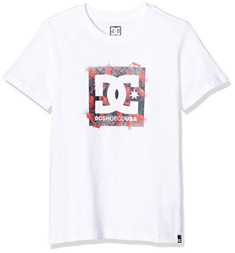 Camiseta para Chicos 8-16 Quiksilver High Speed Pursuit Camiseta Ni/ños