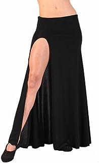 cfdd4d7c8 Amazon.es: La sirena negra - Única / Faldas / Mujer: Ropa