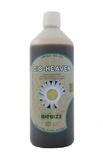 BioBizz Bio Heaven–Bio Energie Booster–1L